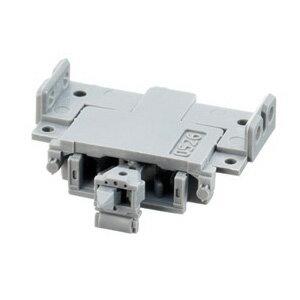 [鉄道模型]トミックス TOMIX 【再生産】(Nゲージ) JC6332 密連形TNカプラー(SP・グレー・電連付) [トミックスパーツ JC6332]【返品種別B】