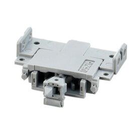 [鉄道模型]トミックス 【再生産】(Nゲージ) JC6332 密連形TNカプラー(SP・グレー・電連付)