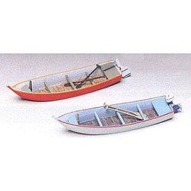 [鉄道模型]グリーンマックス 【再生産】(Nゲージ) 2170 小舟