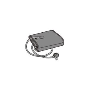 HEM-RML31 オムロン 血圧計用 腕帯(太腕用) OMRON [HEMRML31]【返品種別A】