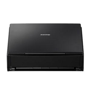FI-IX500A-P 富士通 ドキュメントスキャナー 2年保証モデル ScanSnap iX500