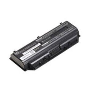 PC-VP-WP125 NEC LaVie L用バッテリパック [PCVPWP125]【返品種別B】