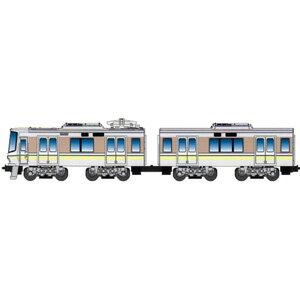 [鉄道模型]バンダイ Bトレインショーティー 223系2000番台 [Bトレ 223ケイ2000バンダイ]【返品種別B】