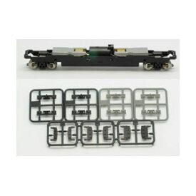[鉄道模型]トミーテック 【再生産】(N) 鉄コレ動力20m級用D TM-18