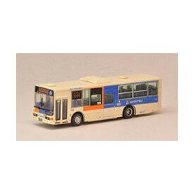 [鉄道模型]トミーテック 全国バスコレクション(JB025)相鉄バス