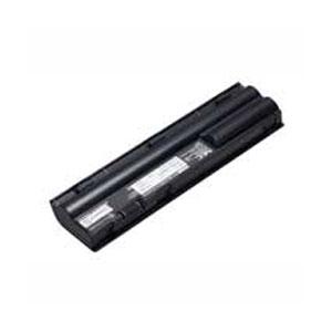PC-VP-WP119 NEC LaVie S/とことんサポートPC用バッテリパック(リチウムイオン) [PCVPWP119]【返品種別A】【送料無料】