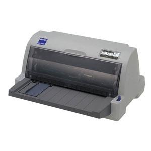 VP-930R エプソン 80桁 インパクトプリンター [VP930R]【返品種別A】