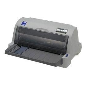 VP-930R エプソン 80桁 インパクトプリンター
