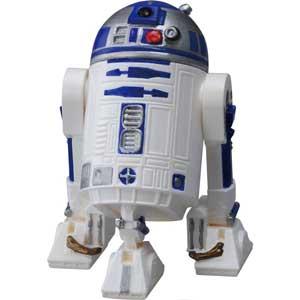 メタコレ スター・ウォーズ 03 R2-D2 タカラトミー [SW メタコレ#03 R2-D2]【返品種別B】