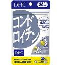 DHCコンドロイチン20日分 60粒 DHC DHCコンドロイチン20ニチ