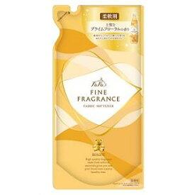 ファーファファインフレグランス ボーテ プライムフローラルの香り つめかえ 500ml NSファーファ・ジャパン フアインフレグランスボ-テ500ML