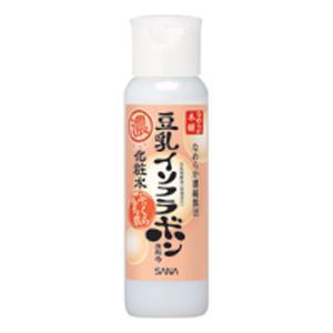 サナ なめらか本舗 しっとり化粧水 NA200ml 常盤薬品工業 NホンポシツトリLNA