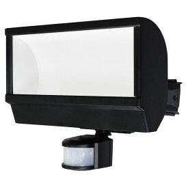 ESL-W2801AC ELPA LEDセンサーライト1灯