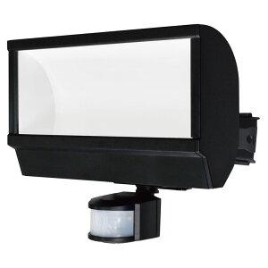 ESL-W2801AC ELPA LEDセンサーライト1灯 [ESLW2801AC]