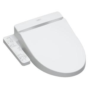 TCF8FK54#NW1 TOTO 温水洗浄便座(貯湯式)ホワイト ウォシュレット Kシリーズ [TCF8FK54NW1]【返品種別B】