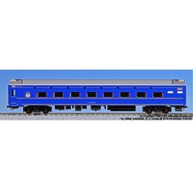 [鉄道模型]カトー 【再生産】(HO) 1-569 寝台特急「北斗星」オロネ25 ツインデラックス