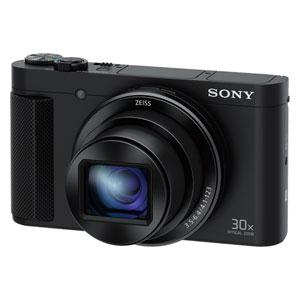DSC-HX90V ソニー デジタルカメラ「Cyber-shot HX90V」 [DSCHX90V]【返品種別A】