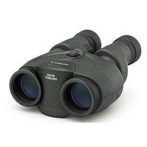 BINO10X30IS2 キヤノン 双眼鏡「10×30 IS II」(倍率:10倍) 手ブレ補正機構搭載