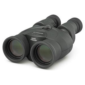 BINO12X36IS3 キヤノン 双眼鏡「12×36 IS III」(倍率:12倍) 手ブレ補正機構搭載