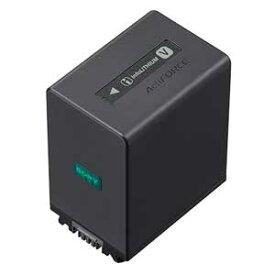 NP-FV100A ソニー リチャージャブルバッテリーパック「NP-FV100A」