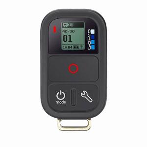 ARMTE-002-AS GoPro スマートリモート Smart Remote [ARMTE002AS]【返品種別A】