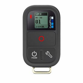 ARMTE-002-AS GoPro スマートリモート Smart Remote