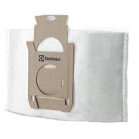 EES97 エレクトロラックス クリーナー用 純正紙パック(4枚入) Electrolux エルゴスリー専用ダストバック[e-bag]