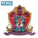 【PS Vita】SWEET CLOWN 〜午前三時のオカシな道化師〜 TAKUYO [VLJS-05064スイートクラウン]
