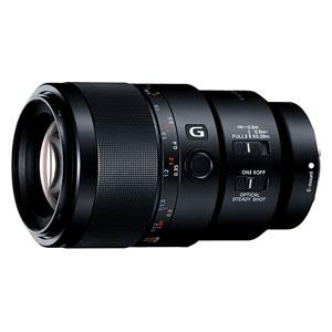 SEL90M28G ソニー FE 90mm F2.8 Macro G OSS ※Eマウント用レンズ(フルサイズ対応)