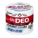 D79 カーメイト ドクターデオ 置きタイプ 除菌消臭剤 Dr.DEO
