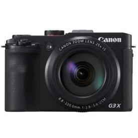 PSG3X キヤノン デジタルカメラ「PowerShot G3 X」