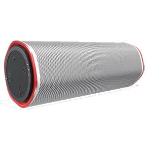 SB-FREE-WH クリエイティブ Bluetooth対応防水ワイヤレススピーカー(ホワイト) CREATIVE Sound Blaster FRee