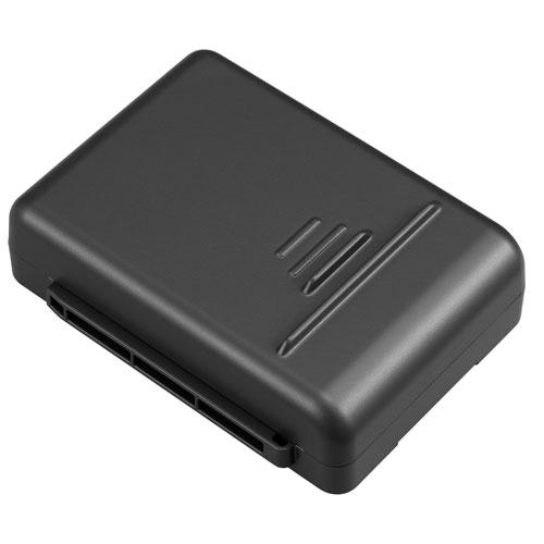 BY-5SB シャープ 交換用バッテリー SHARP