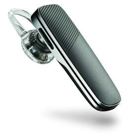 EXPLORER500-G プラントロニクス Bluetooth4.1 ワイヤレスヘッドセット(グレー) Plantronics Explorer 500