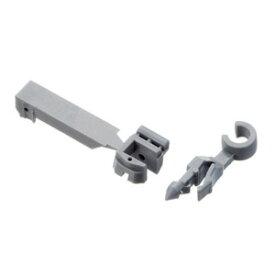 [鉄道模型]トミックス 【再生産】(Nゲージ) JC6331 密連形TNカプラー(前頭連結器カバーなし)