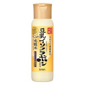 サナ なめらか本舗 リンクル化粧水 200ml 常盤薬品工業 サナNHリンクルKスイ200ML