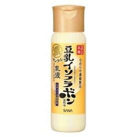 サナ なめらか本舗 リンクル乳液 150ml 常盤薬品工業 サナNHリンクルニユウエキ150ML