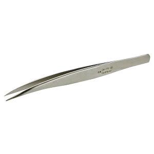 パワーピンセット 先細【GH-PS-SB】 工具 ゴッドハンド