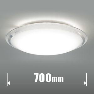 LEC-AHS2010EH 日立 LEDシーリングライト【カチット式】 HITACHI ひろびろ光・ラク見え搭載タイプ [LECAHS2010EH]【返品種別A】