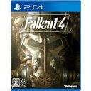 【PS4】Fallout 4(通常版) 【税込】 ベセスダ・ソフトワークス [PLJM-84045フォールアウト]【返品種別B】【送料無料】【RCP】