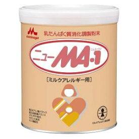 森永ニューMA−1 800g 森永乳業 ニュ-MA-1・800G