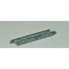 [鉄道模型]トミックス (Nゲージ) 1526 バリアブルPCレールV70-PC(F)