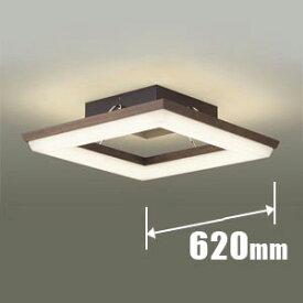 DXL-81215 ダイコー LEDシーリングライト【カチット式】 DAIKO 12畳〜14畳用 [DXL81215]