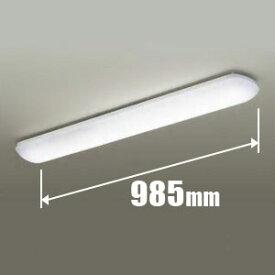 DXL-81238 ダイコー LEDキッチンライト【カチット式】 DAIKO [DXL81238]
