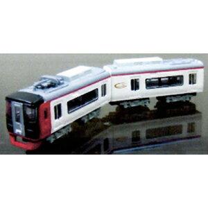 [鉄道模型]中日本航空 Bトレインショーティー 名鉄1700系 [Bトレメイテツ1700ケイ]【返品種別B】