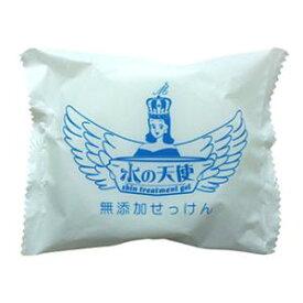 水の天使 無添加石鹸 90g 美々堂 ミズノテンシ ムテンカセツケン