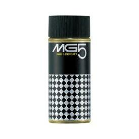 エムジー5 ヘアリキッド(F) <L> 資生堂 MG5 ヘアリキツド(F) L