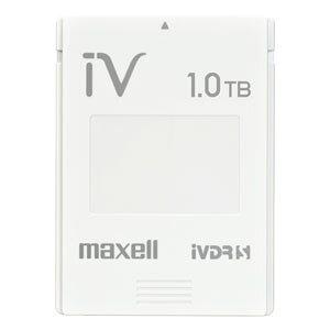 M-VDRS1T.E.WH.K【税込】 マクセル ...