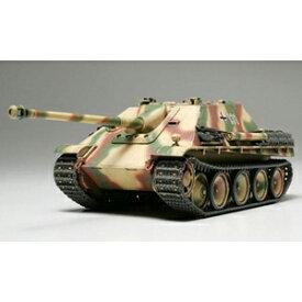 1/48 ドイツ駆逐戦車 ヤークトパンサー (後期型) 【32522】 タミヤ
