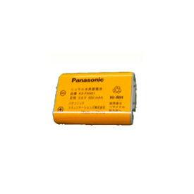 KX-FAN51 パナソニック 子機専用バッテリー Panasonic [KXFAN51]